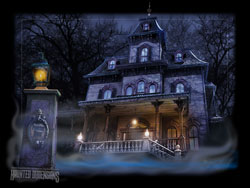 halloween haunted house facebook cover. best haunted houses in us ...